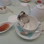 カフェ ドグレース -