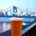 PITMANS - 得意じゃないビール!雰囲気が良くて飲んじゃった(о´∀`о)
