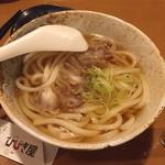 串もん酒場 ひびき屋 -
