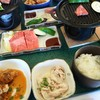 山城の郷 - 料理写真: