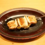 66548035 - 正肉(川俣シャモ)