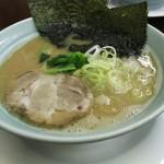 らーめん堂仙台っ子 六丁の目店 -