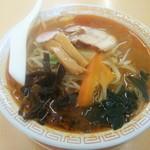 新鮮餃子王 - 料理写真: