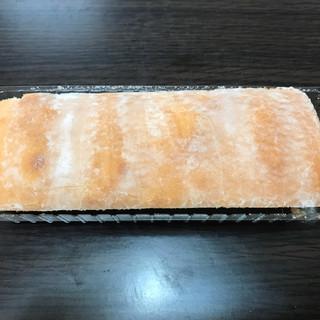 てまりや - 料理写真:みのり