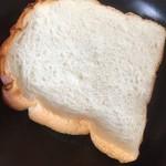 66554847 - 生食パン