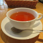 66562172 - セットの紅茶