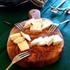 イタリア料理 タカモリ - 料理写真:
