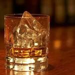 スペインバル Chico - バーボンやスコッチなどのウィスキーも豊富です。580円~880円!