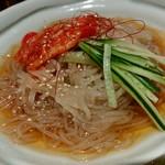 66573023 - 冷麺