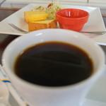 Mimi cafe -