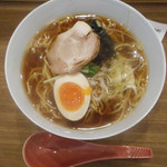麺 くら馬 - 料理写真: