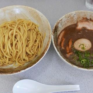 麺屋白頭鷲 - 料理写真: