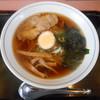 Kasugaya - 料理写真: