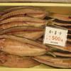 小木曽商店 - 料理写真: