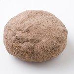 マラサダドーナツのお店 田川ファクトリー - チョコにはココアパウダーが♪