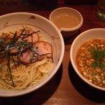 6659964 - つけ麺