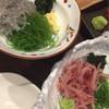 八丁蔵 - 料理写真:生コンビ♡
