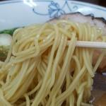66591057 - 麺リフト