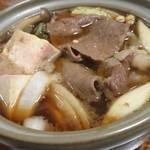 66593510 - 牛鍋