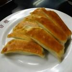 66596759 - 焼き餃子440円