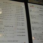 666047 - miyamotofarm1004.jpg