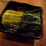 666940 - 広島菜