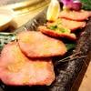 焼肉 新羅 - 料理写真: