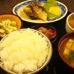 福すし - 料理写真: