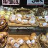ヤオコーピノ - 料理写真: