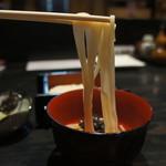 66609031 - 麺リフト♪