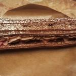 cacao -