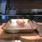 リナシメント - エルムケップ産の鴨肉