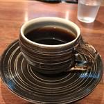 66611640 - コーヒー