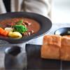 しおカフェ - 料理写真: