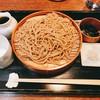 そば小川 - 料理写真: