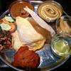 本格インド&ネパール料理バラヒ