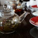 66627463 - 紅茶