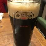 66627714 - 黒ビール