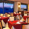 スカイレストラン カーニバル - メイン写真: