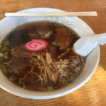 貴久屋食堂 - 料理写真: