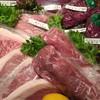 ブランド肉の紹介
