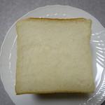 一本堂 - 国産小麦ゆたか 一斤360円