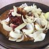 伊賀食堂 - 料理写真: