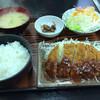 Nishimuraya - 料理写真: