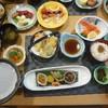 東鮓  - 料理写真:会席料理「ならやま」1