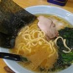 近藤家 - 料理写真:汚い写真でスミマセン