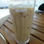 66651993 - ロイヤル豆乳ミルクティー(M390円)