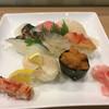 一休とんち寿司 - 料理写真: