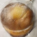 ふんわかパン オレンジの家 - 料理写真: