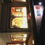 松屋 - 松屋 高崎問屋町店